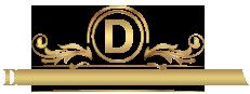 logo-63